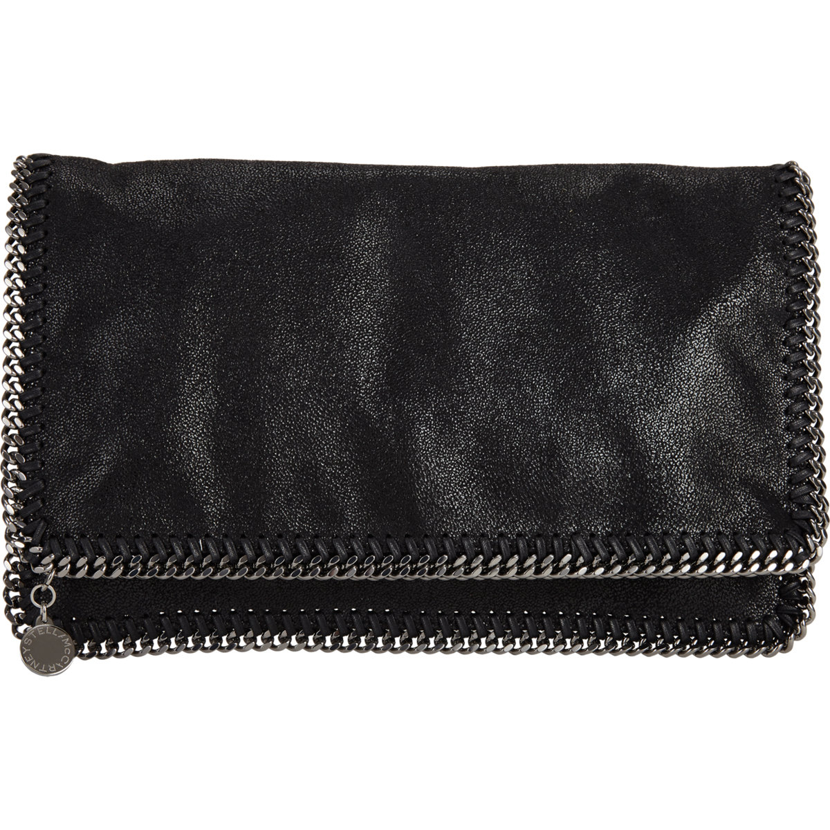 c5890ce607 Gallery. Previously sold at  Barneys New York · Women s Stella Mccartney  Falabella Women s Box Bags ...