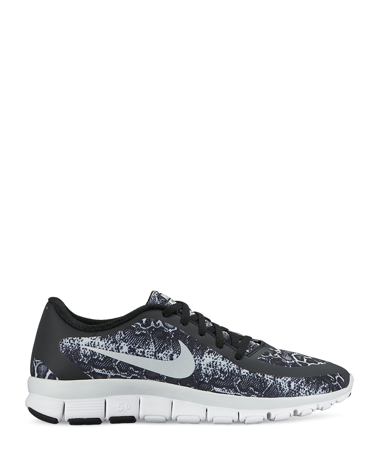 Nike Free 5.0 V4 Running Women's Shoes Size