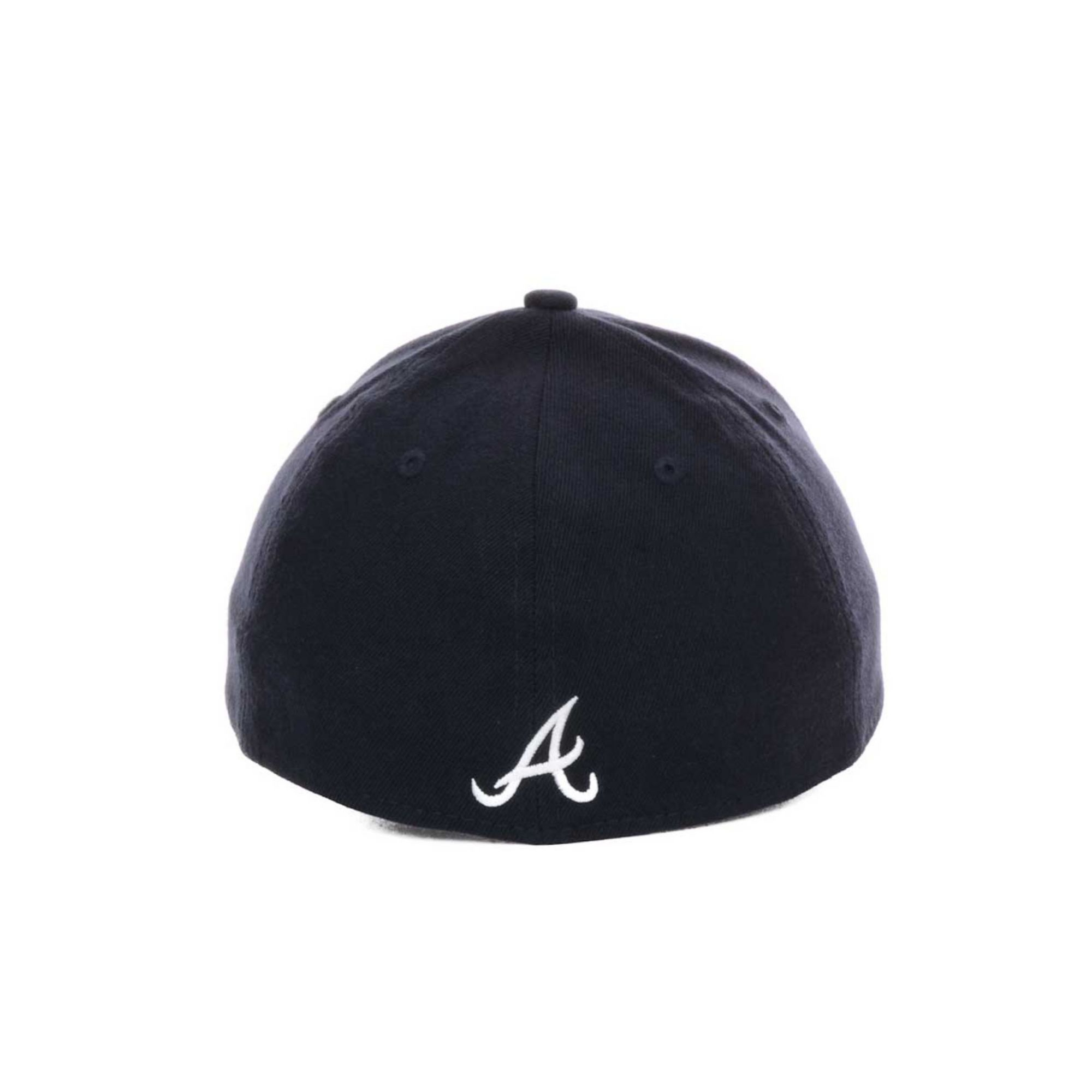 41f701de ... clearance lyst ktz new era atlanta braves team color tonal ace 39thirty  cap 7881b 00fce ireland mlb cincinnati reds 47 brand ...