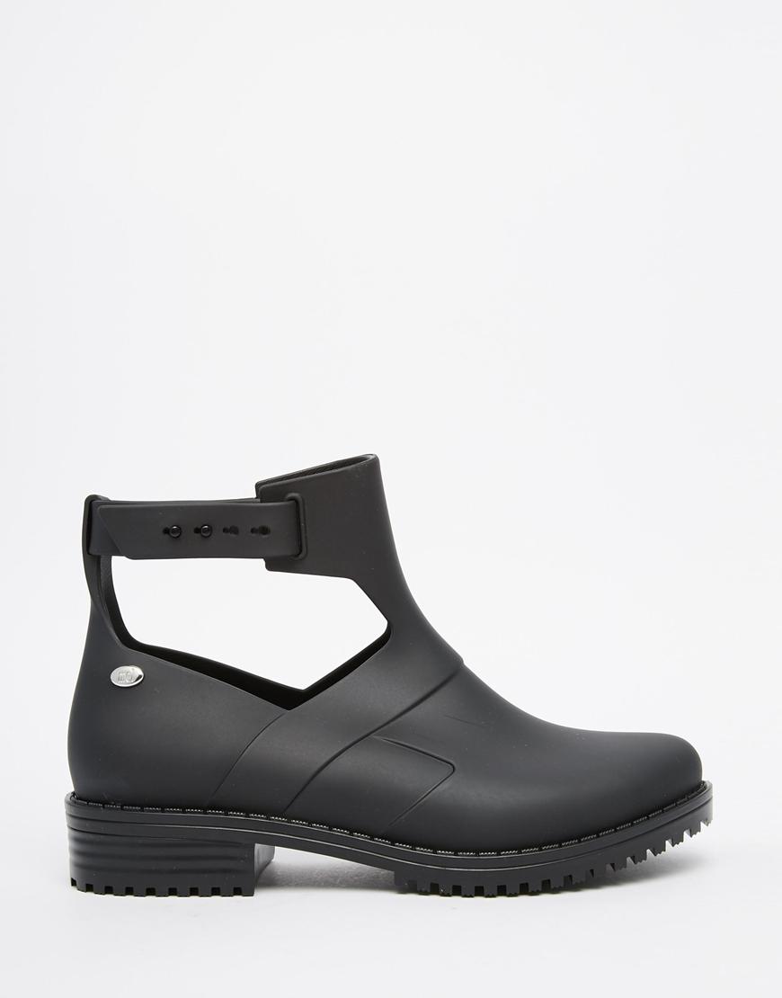 Kinderboo - Boots by Mini Melissa