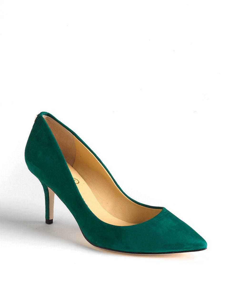 Ivanka trump Natalie S... Ivanka Trump Shoes Nordstrom