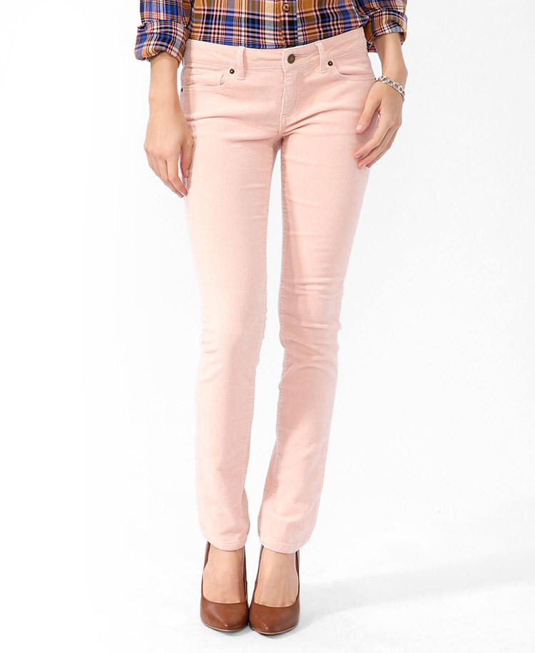 Shop ralph lauren mens pants at 0549sahibi.tk Free Shipping and Free Returns for Loyallists or Any Order Over $!