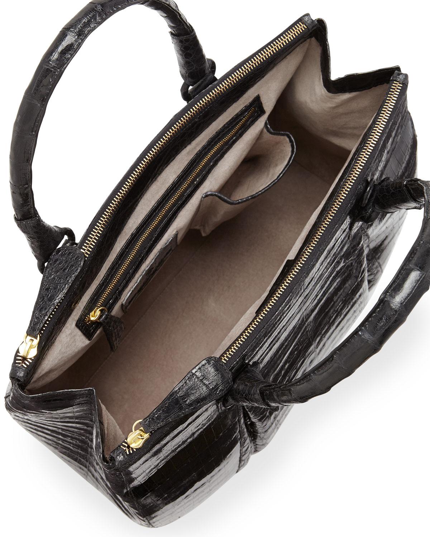 d70a3398134d nancy-gonzalez-black-plisse-large-crocodile-tote-bag -black-made-to-order--product-1-17325960-0-293082307-normal.jpeg