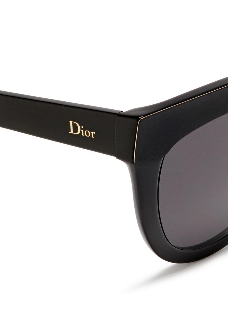 71b5751b9ed Dior Black Sunglasses Wholesale - Bitterroot Public Library