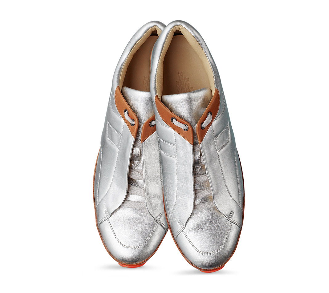 hermes sport shoes 28 images hermes sport homme lions