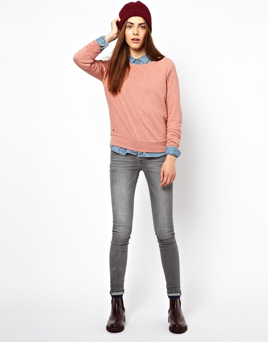 Esprit jeans skinny