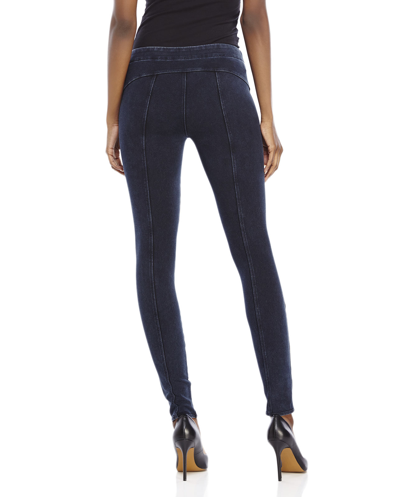 New Women Jogger Pants Pictures To Pin On Pinterest