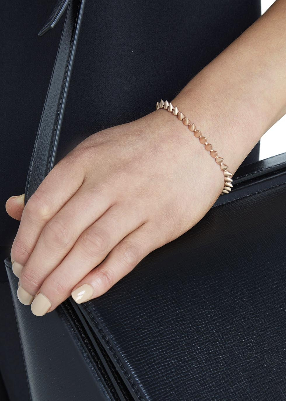 JEWELLERY - Bracelets Eddie Borgo EO6zlIm7v5