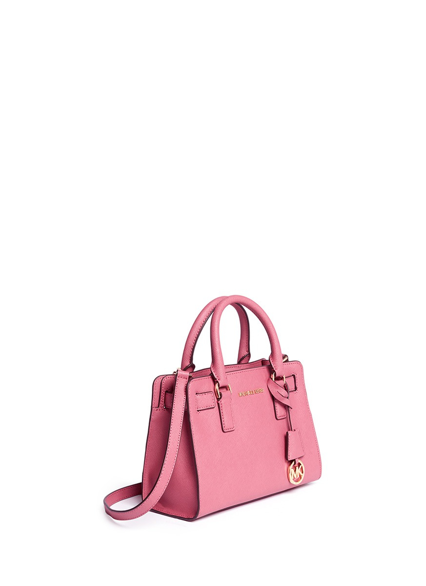 c080543bbba8 Gallery. Previously sold at: Lane Crawford · Women's Michael By Michael  Kors Dillon ...