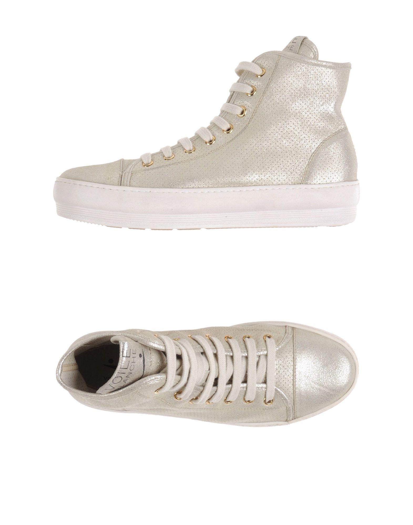 009 Nouvelle Moderne - Chaussures - Bas-tops Et Baskets Nouvel Équilibre wzla7rlaID