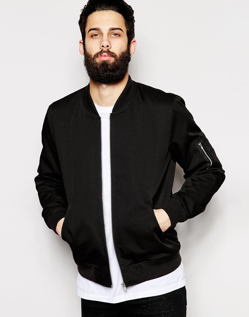 Asos Mens Work Clothes