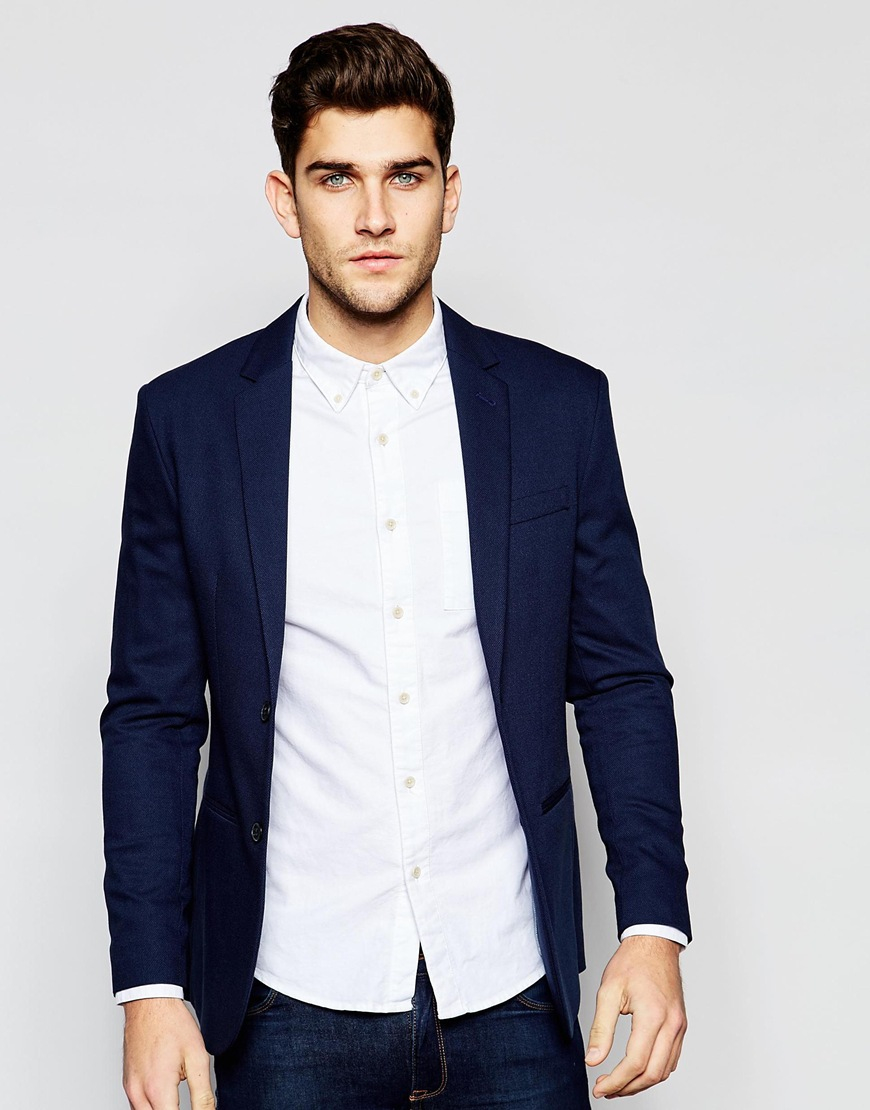 Jack n jones formal shirts