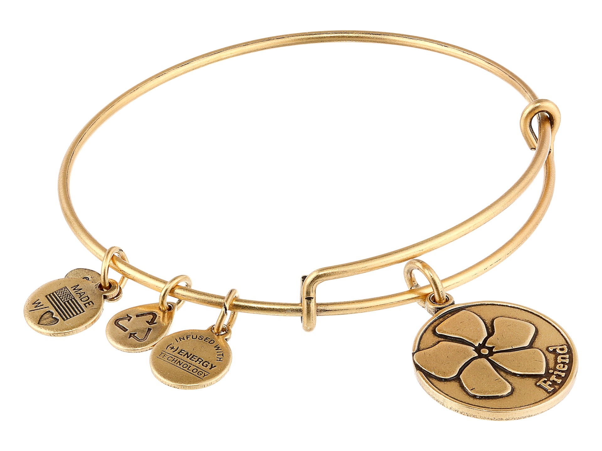 Alex And Ani Friendship Bracelet Uk Best 2018