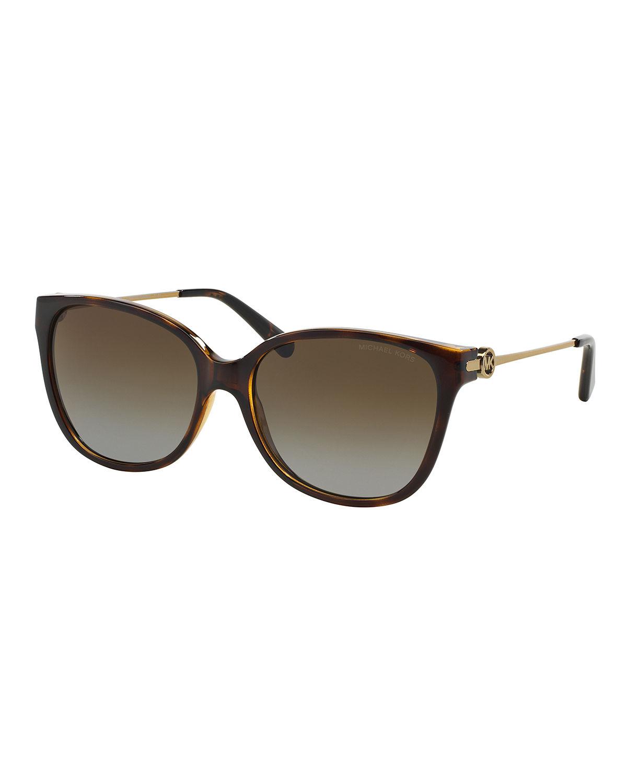 de7e46af741f Michael Kors Sunglasses | Green Communities Canada