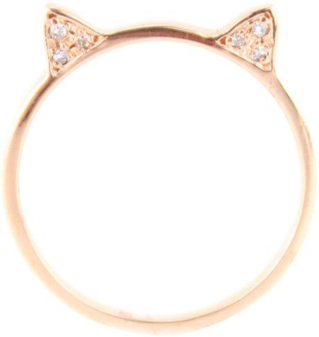 Diamond kitty and alexis fawx