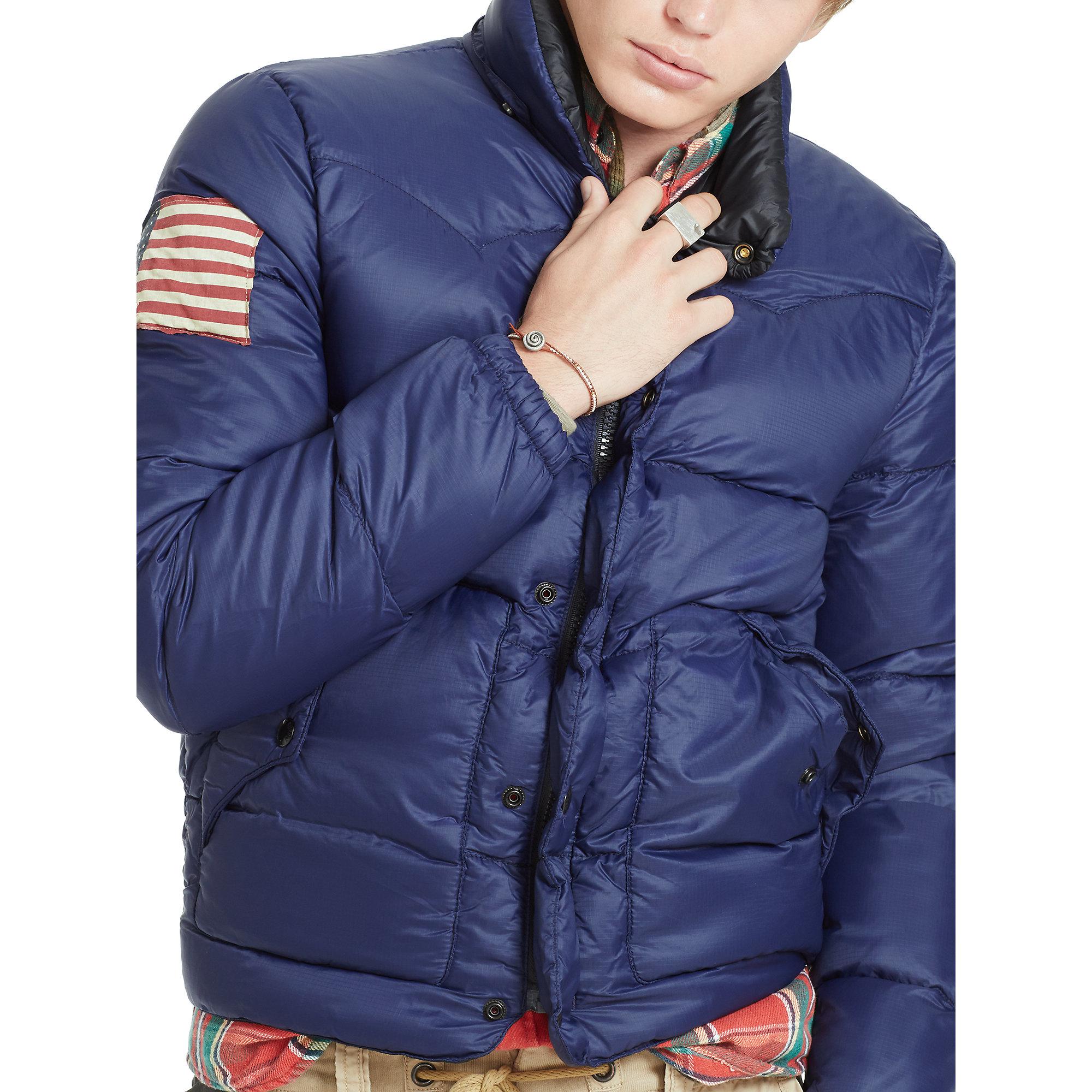 1899075e96ba1e denim-supply-ralph-lauren-biella-navy-quilted-ripstop-down-jacket -blue-product-0-274995140-normal.jpeg