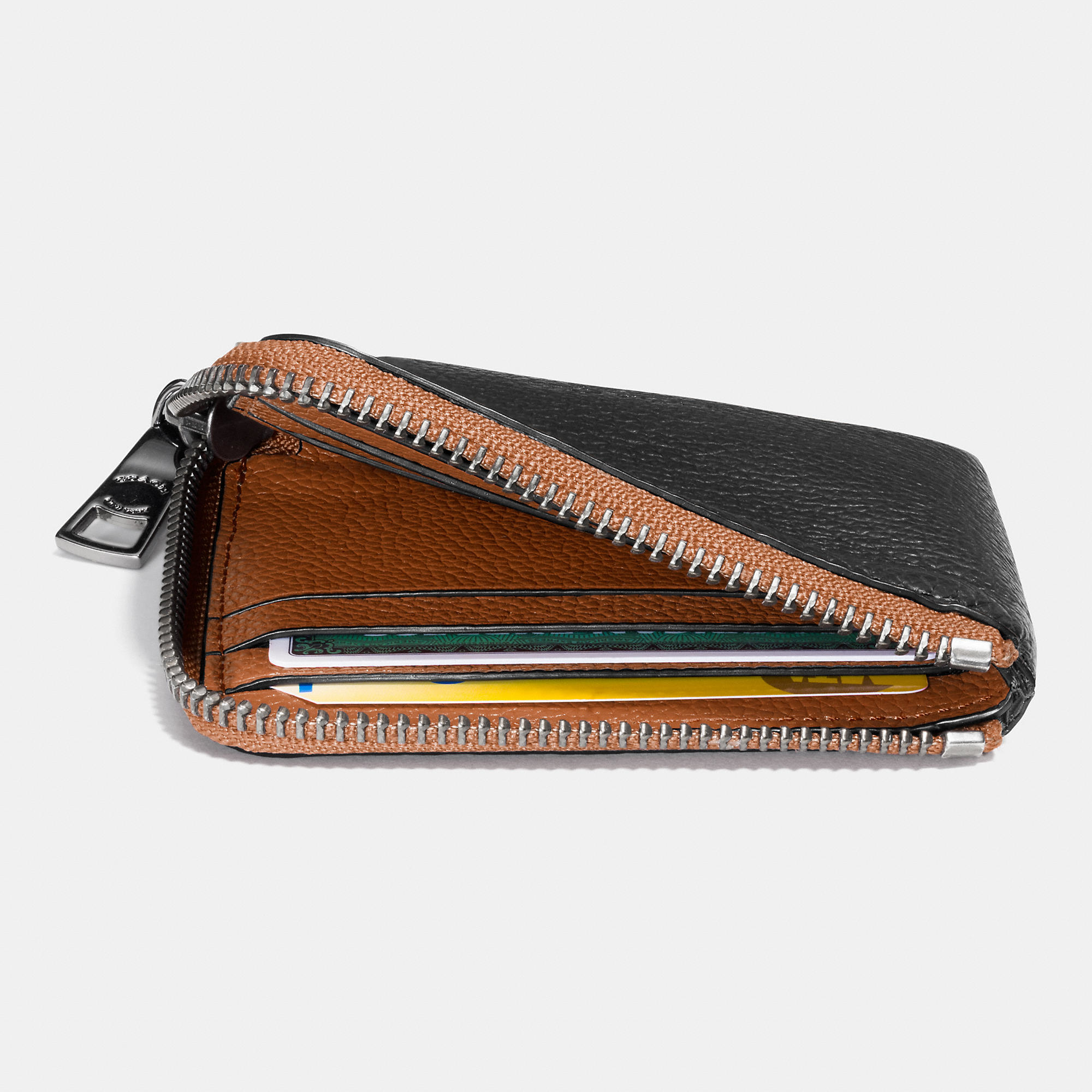 6dc13f0b56bb8 Mens Zipped Wallet - Best Photo Wallet Justiceforkenny.Org