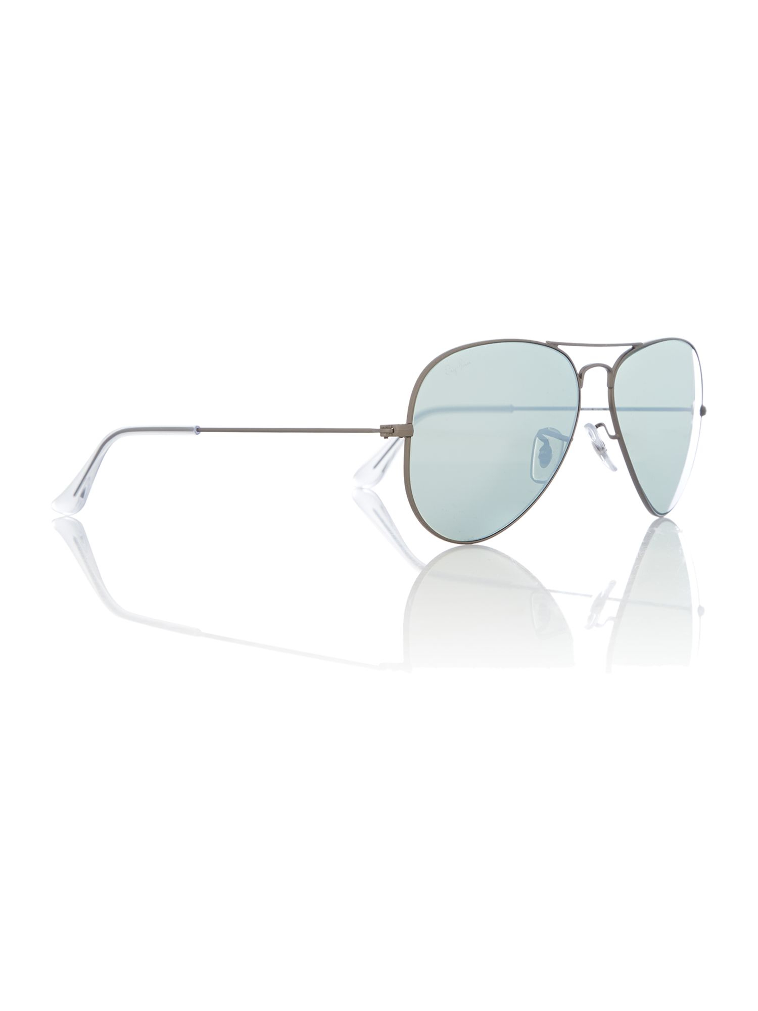 ff3c6347742 Extra Large Ray Ban Wayfarer Sunglasses « Heritage Malta