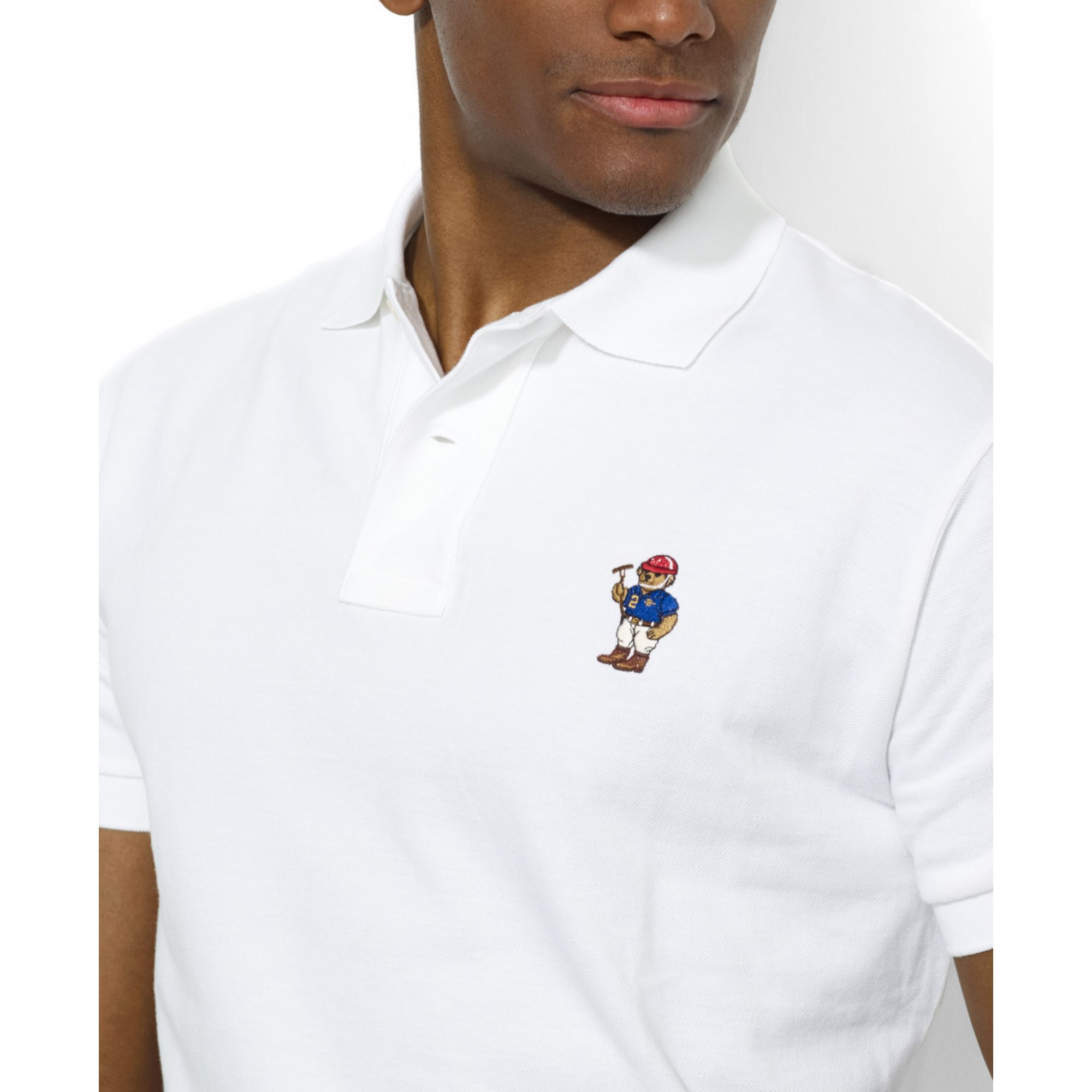 Clearance Polo Ralph Lauren Shirts On XOuwkiTPZl