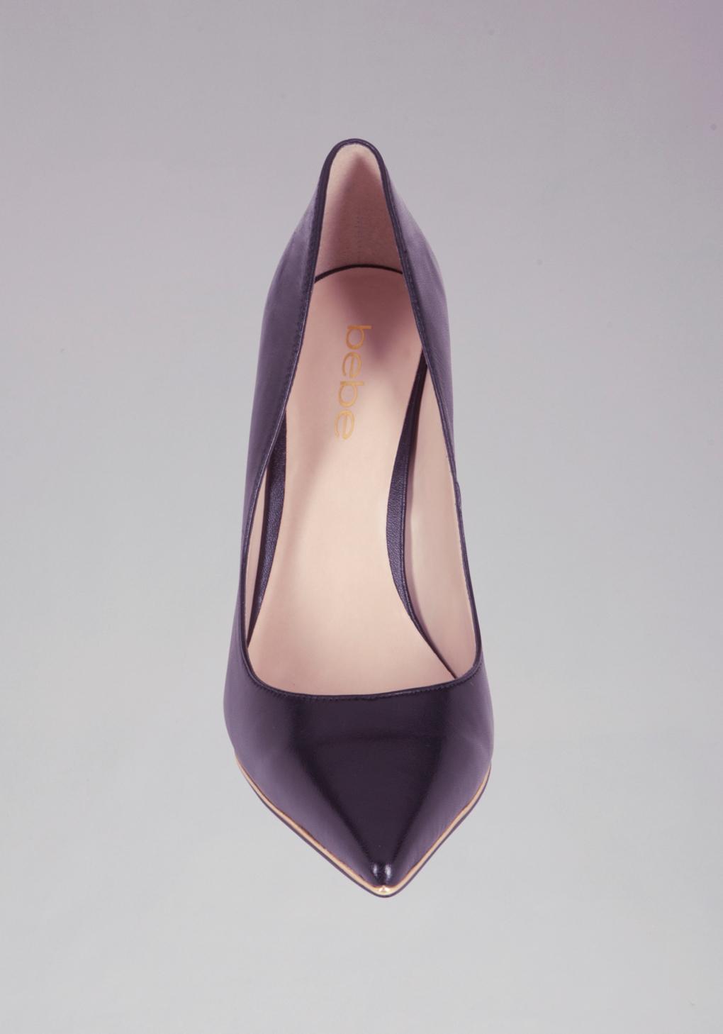 Annapelle Shoes Australia