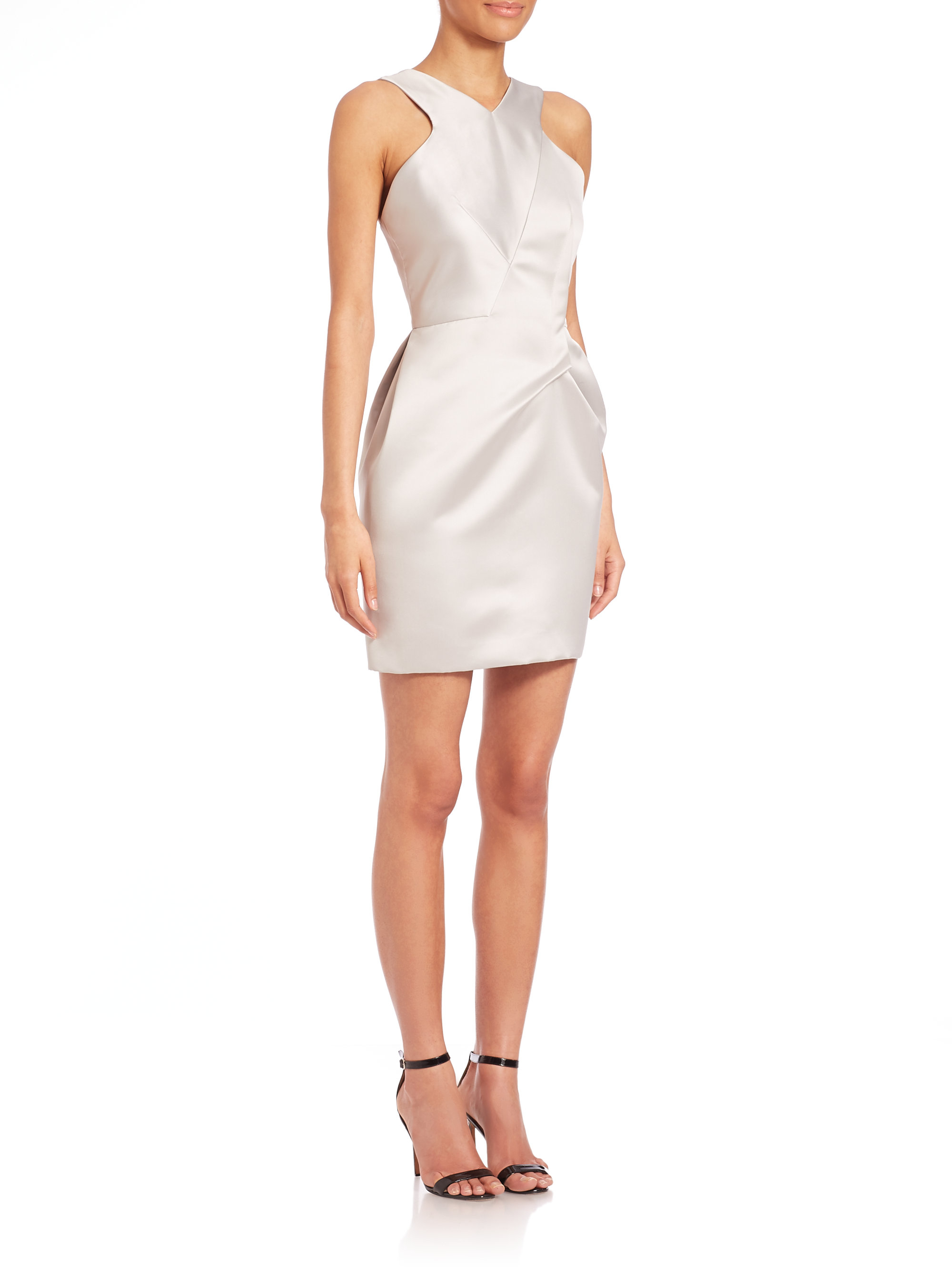 7a9caf4b20 roland-mouret-silver-lumley-satin-cocktail-dress -product-2-737687721-normal.jpeg