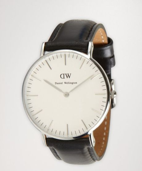 wellington black single men Find the latest styles and lowest prices on shop by brand by daniel wellington exclusively from  men's featured brands baume  black blue brown gold green.