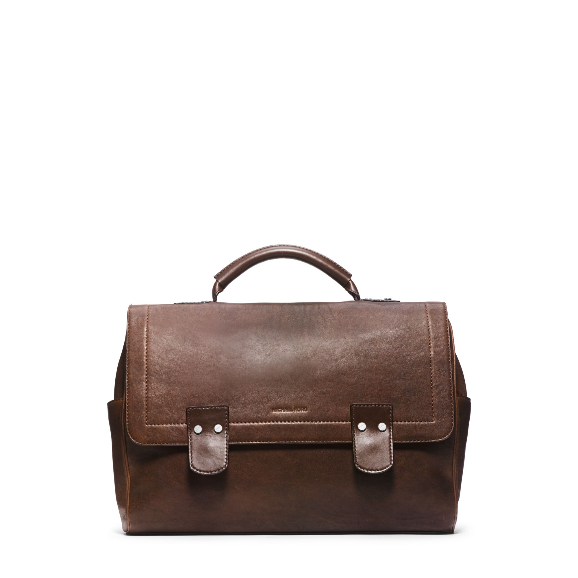 coach briefcase outlet z44r  Gallery