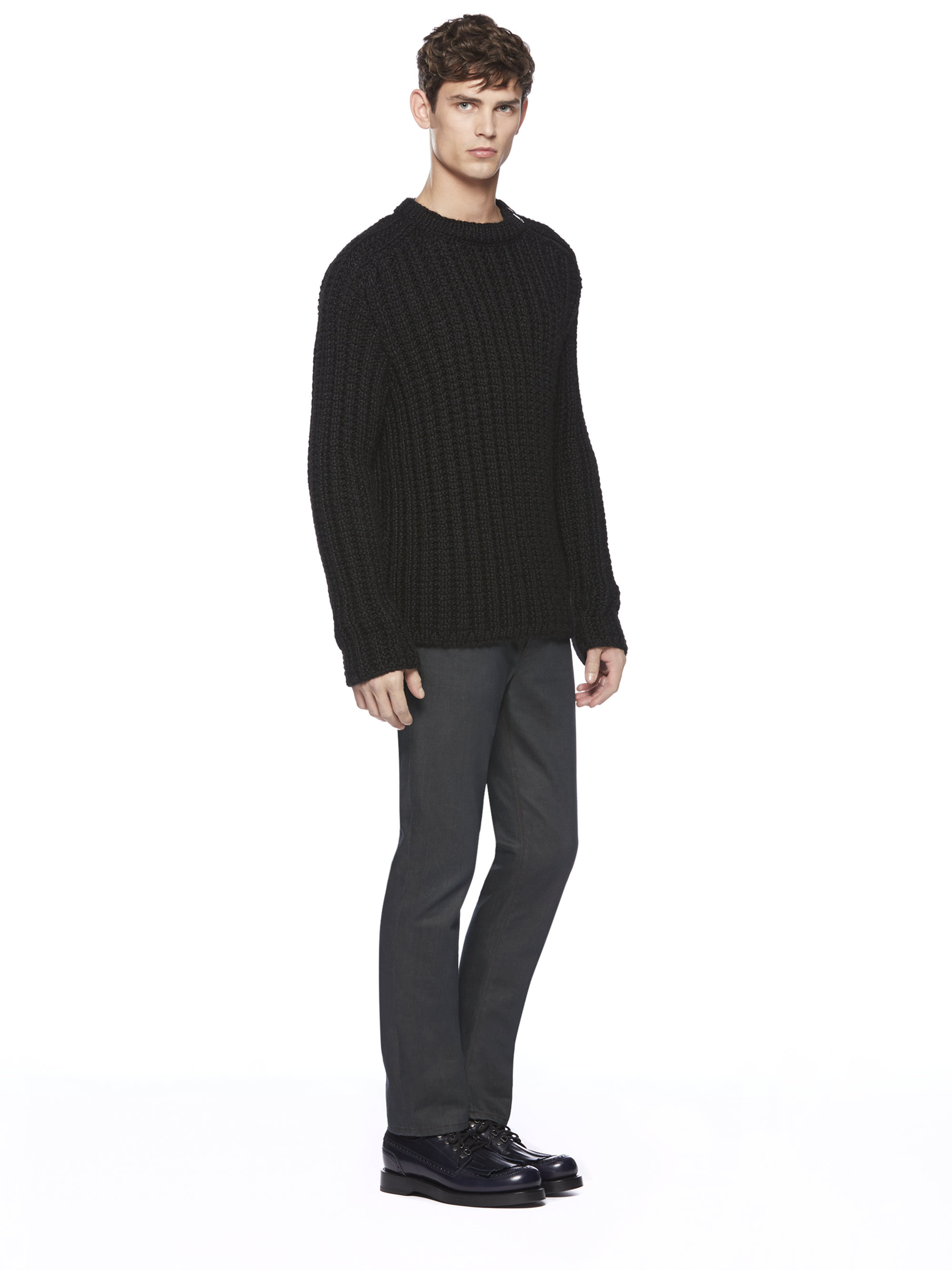angora men Find great deals on ebay for mens angora sweater shop with confidence.