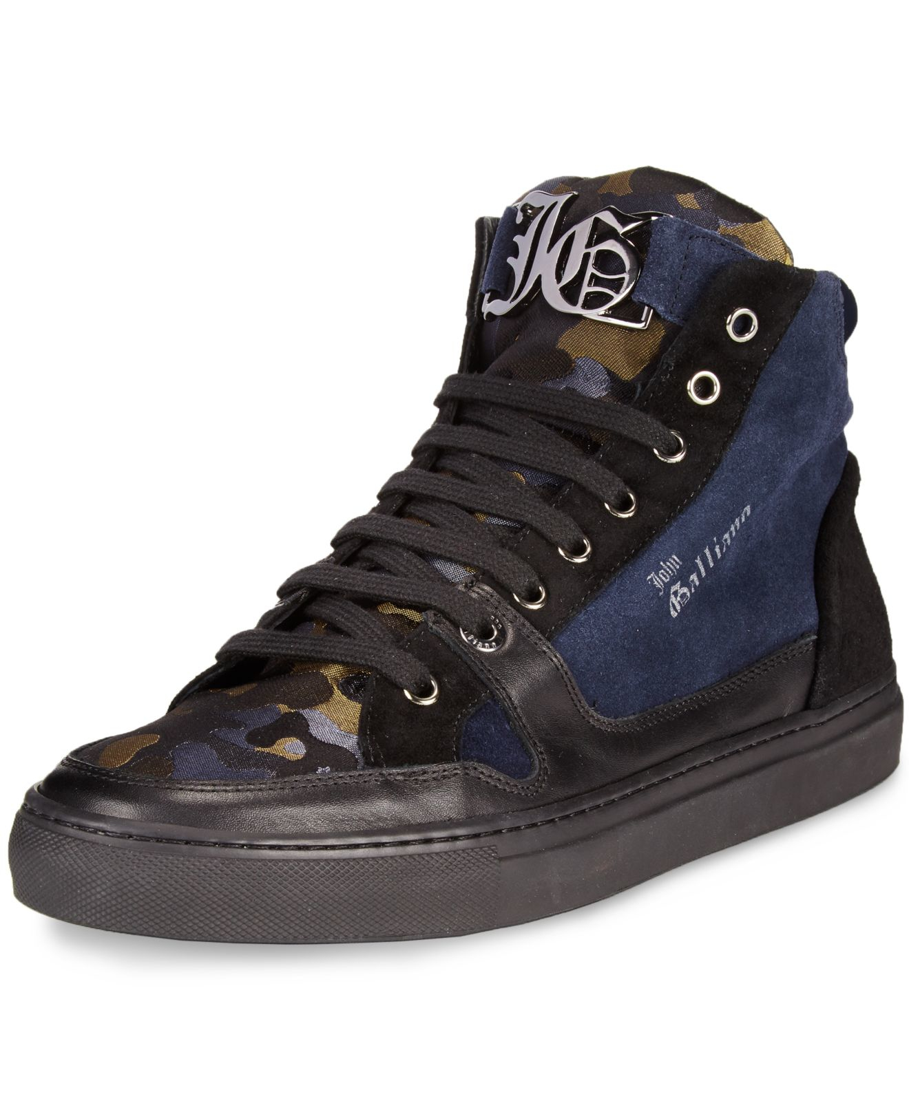 purchase cheap 68ef0 b1448 john-galliano-black-blue-camo-high-top-sneakers-black-product-0-926550965-normal.jpeg