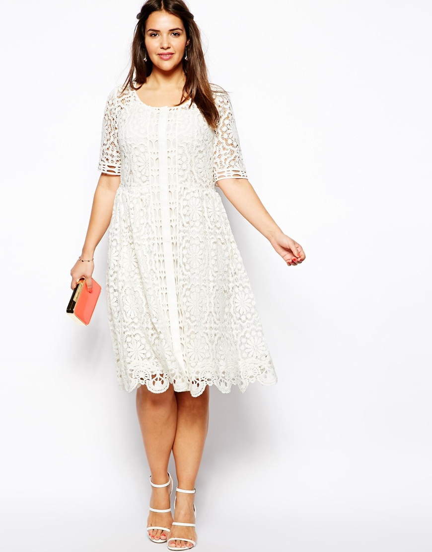 where to buy asos plus size lace dress 2d27a cac3c