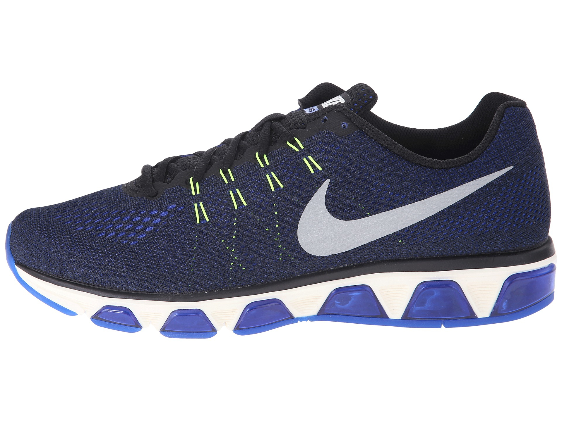 best loved cb785 cc6fc ... switzerland lyst nike air max tailwind 8 in blue for men dcf7e a2df0