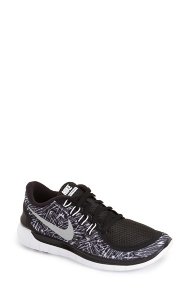nike shoes that hook up to iphone Apparels & more using our flipkart app  samsung mobile mi mobile iphone oppo mobile vivo  shoes nike shoes dc shoes puma shoes bata shoes woodland.