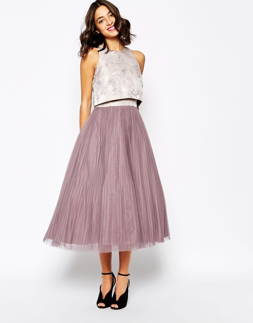 From China Online Womens Tulle Skirt Coast Best Seller Online Hot Sale Free Shipping Pay With Paypal fOnDzZ
