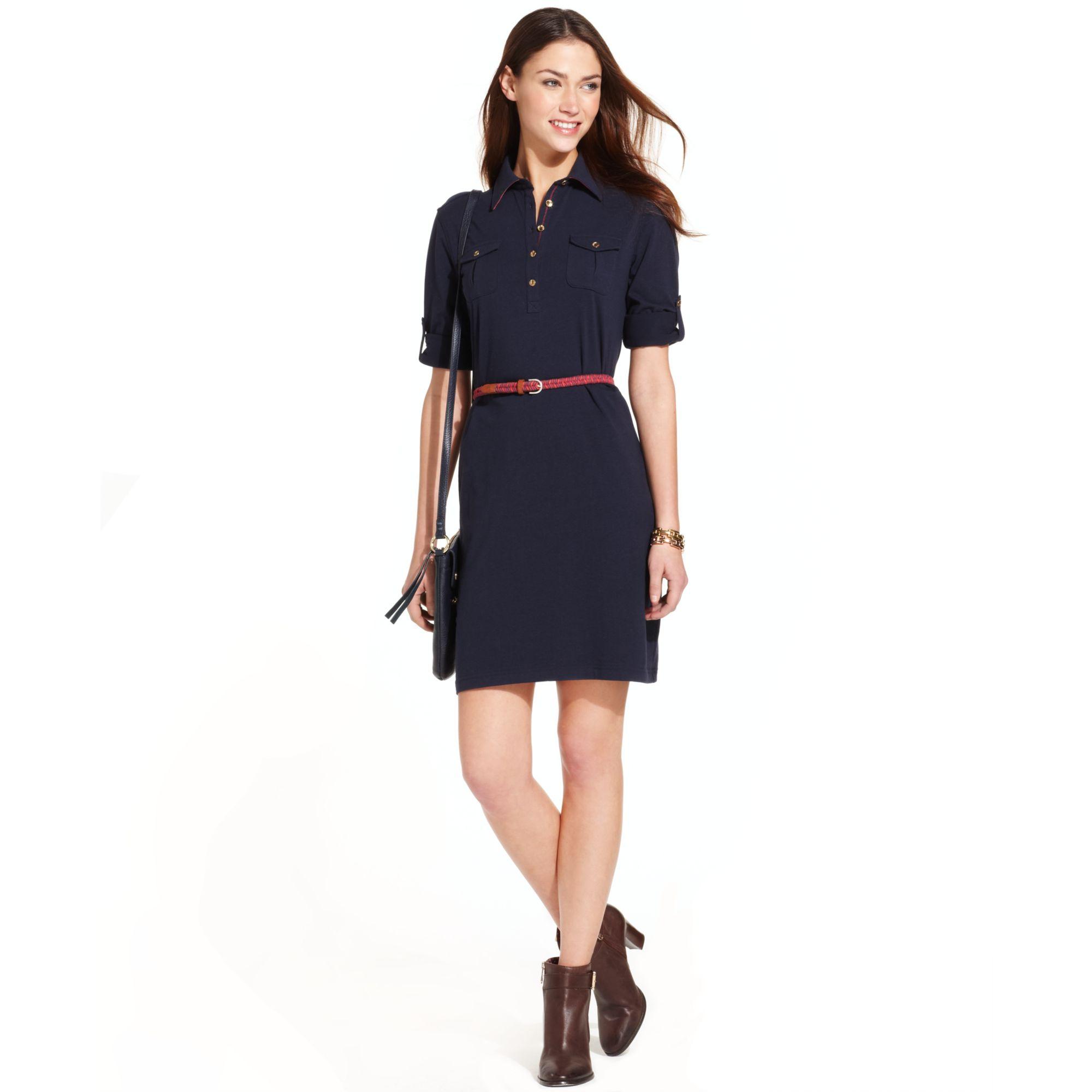 Ralph Lauren Womens Polo Shirts Cheap