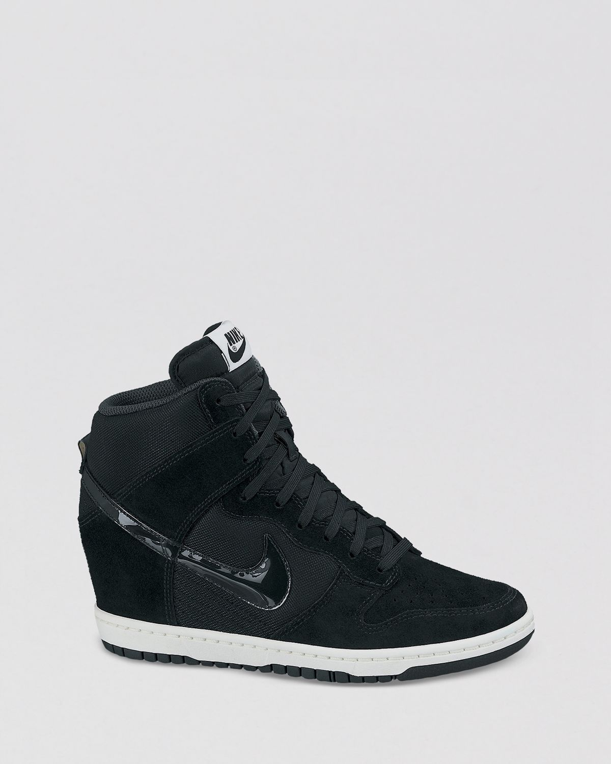 Gallery. Previously sold at: Bloomingdale's · Women's Nike Dunk Sky Hi ...