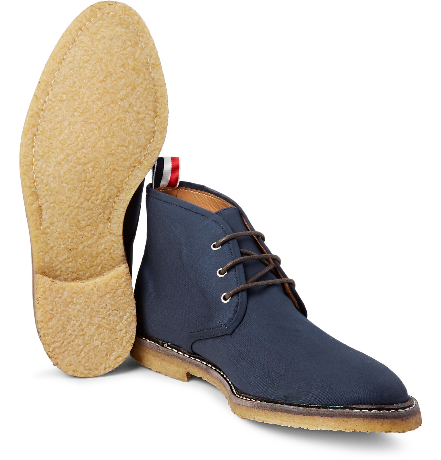 Mens Loafers Men Shipped Free At Zappos Images Cole Haan