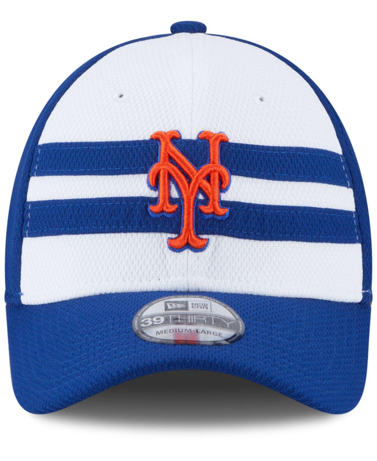 fda8061ca top quality new york mets beanie hat guys ab810 85d3f