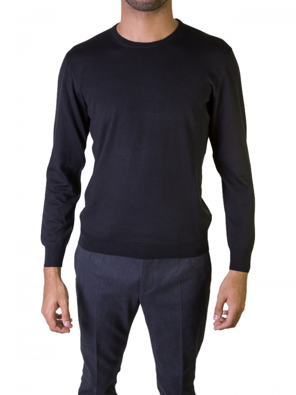 Shop for men's sweaters at obmenvisitami.tk Next day delivery and free returns available. s of products online. Browse sweat tops now! Black Crew Neck Sweat. £ Grey Block Crew. £ Charcoal Logo Zip Through Funnel Neck. £ Navy Long Sleeve Slub Crew. £ Black Stag Crew. £ Navy Stag Crew. £ Grey Stag Crew.