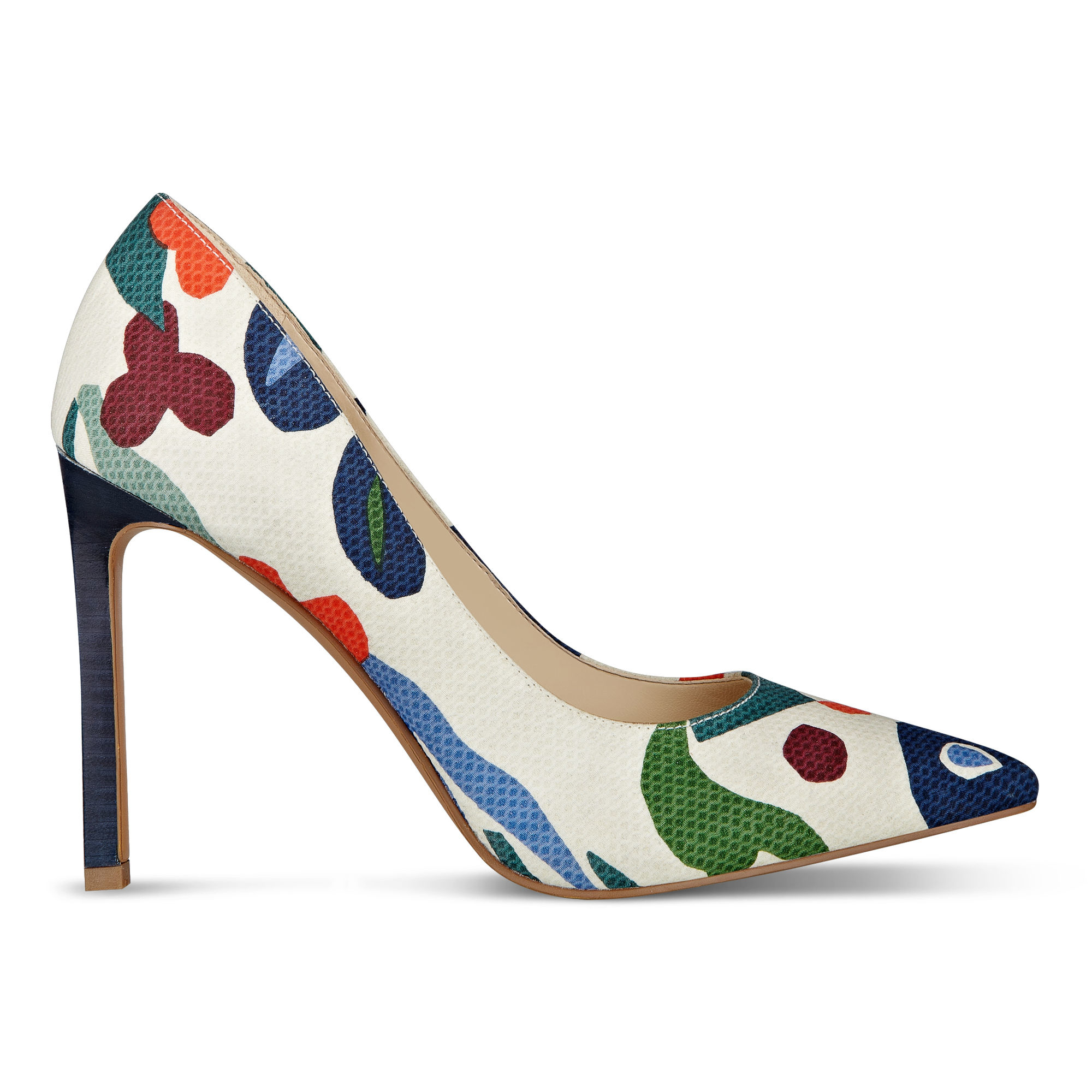 clearance clearance discount 2015 new Nine West Pumps - Tatiana free shipping fake dkIgh