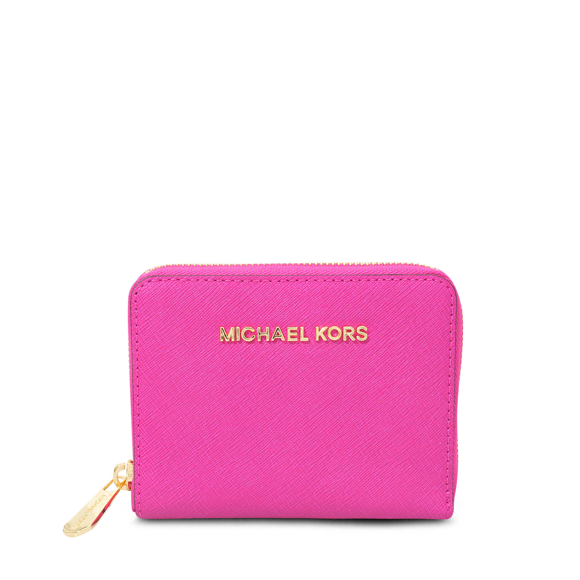 20740b08d92d Michael Kors Hot Pink Wallets | Stanford Center for Opportunity ...