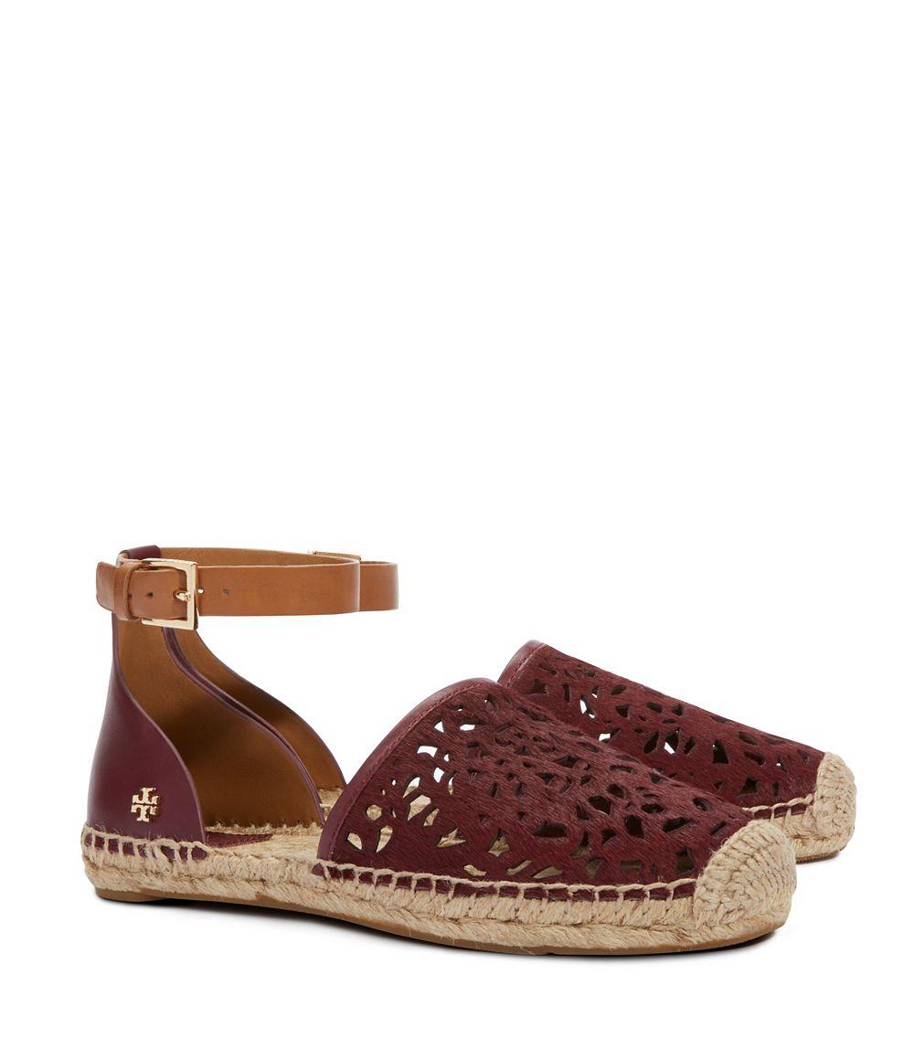 Yosi Samra Shoes Uk