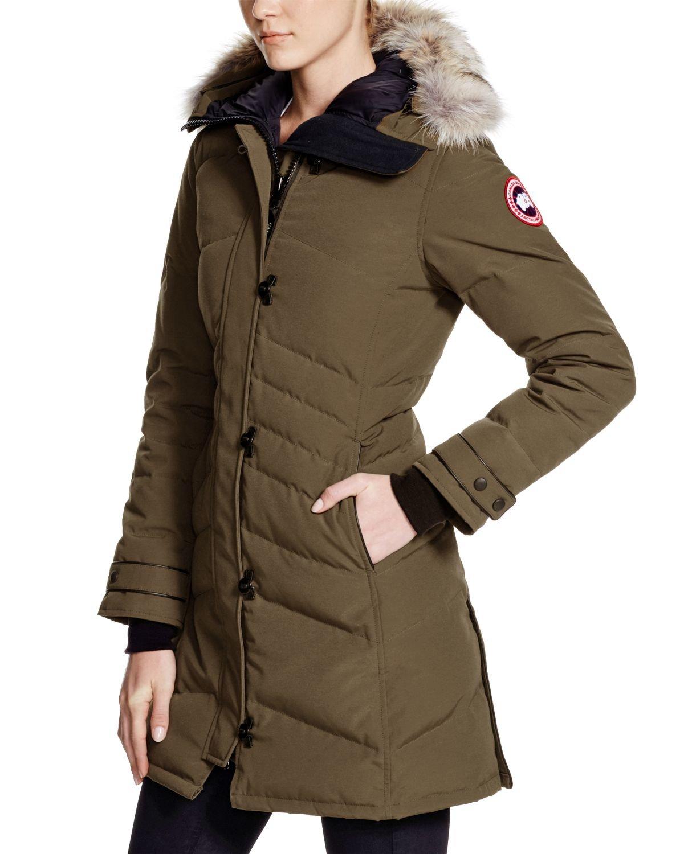 canada goose mens jacket bloomingdales