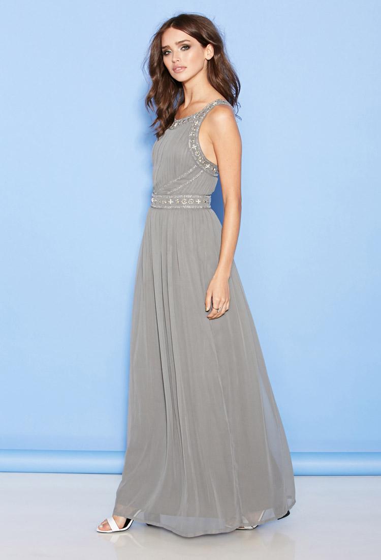 b8b246da22b Party Dresses For Juniors Forever 21 - Gomes Weine AG