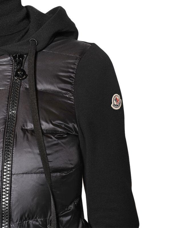 b90145d7fb2f uk moncler cotton jacket 8b96f 3fbe8