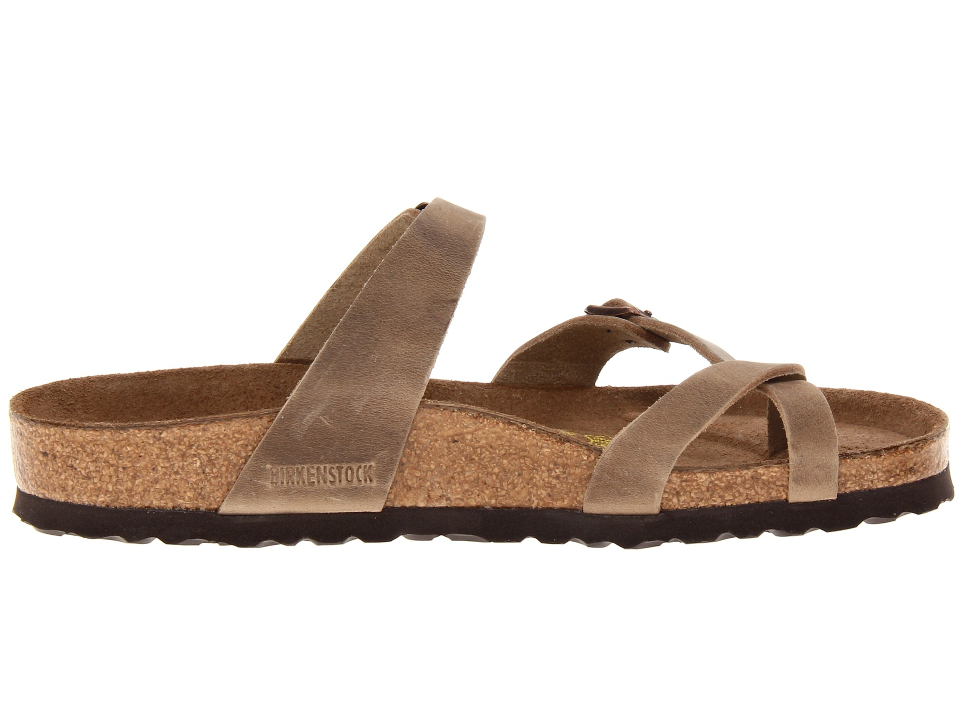 Cheap Birkenstock Mayari, Cheap Birkenstock Mayari Sandals Sale Outlet 2017