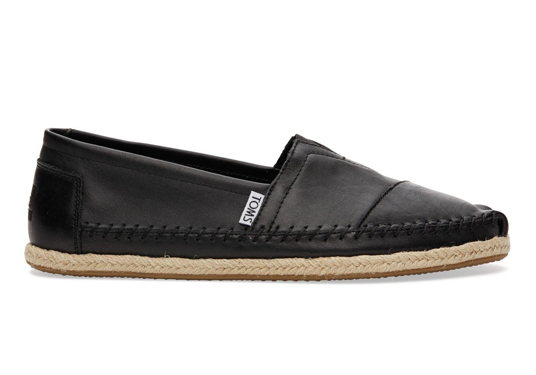 Cheap Mens Toms Shoes Uk