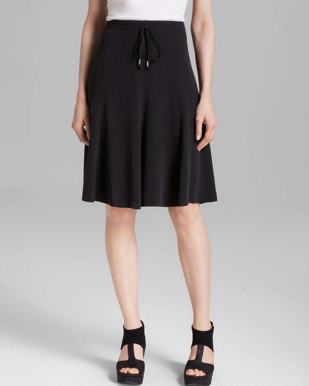 Skirt Drawstring 9