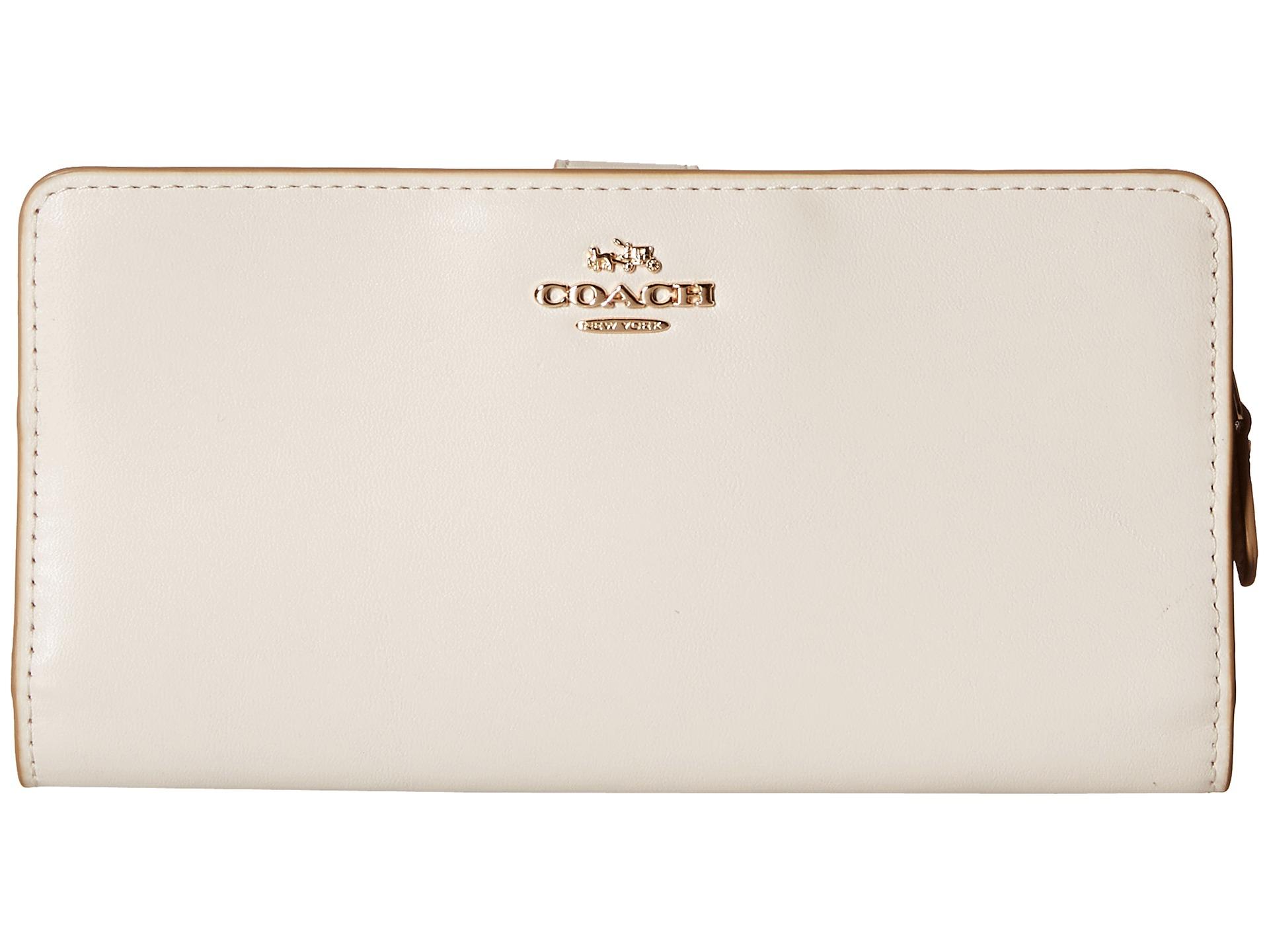 buy popular 925d2 a9752 canada coach handbags white leather c5efe ea0ce