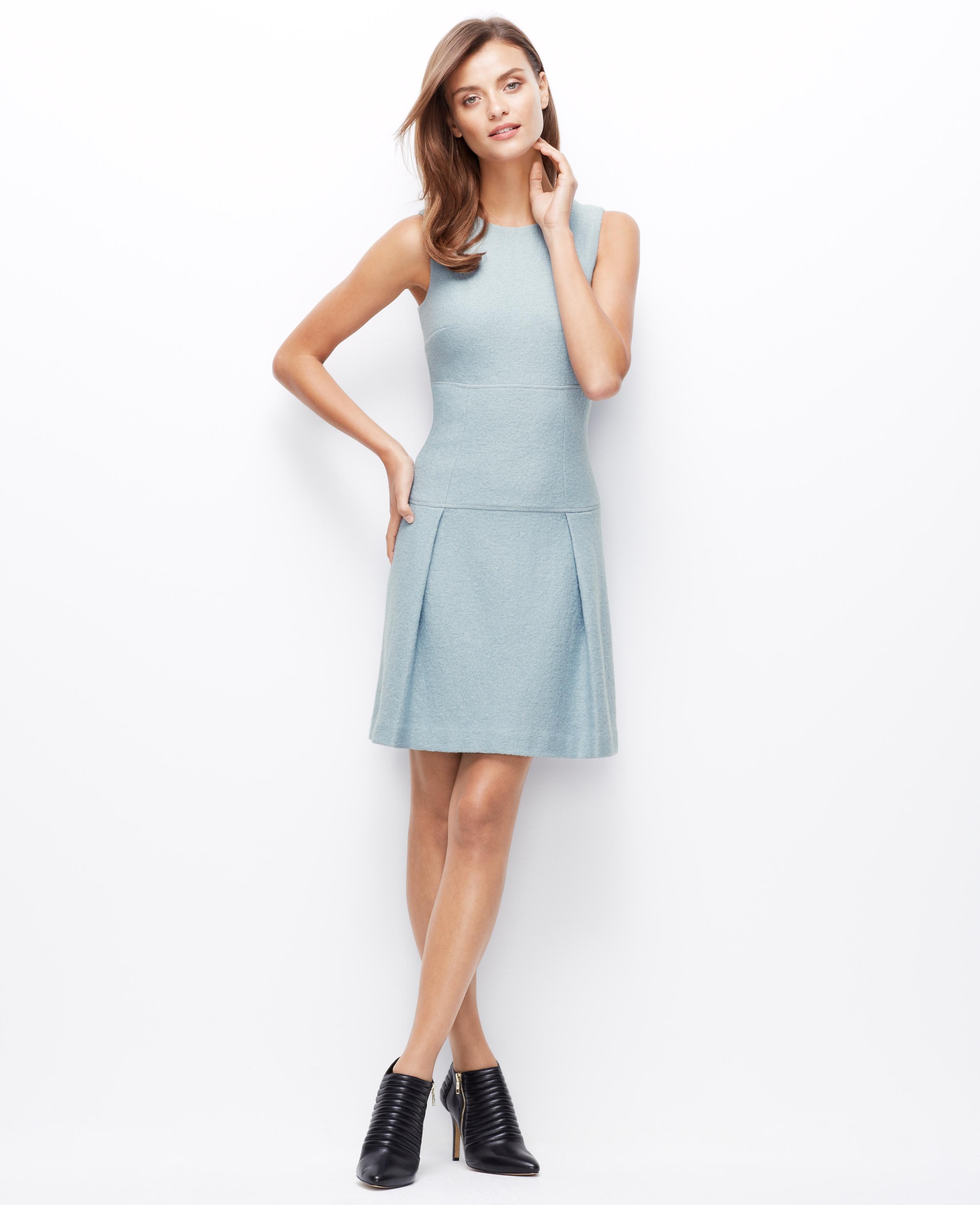 Ann Taylor Petite Dresses Www Topsimages Com