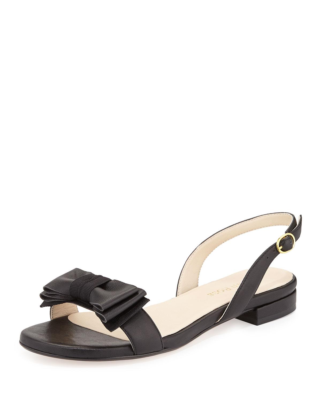 Brilliant  Womens  Castra Women39s Dressy Low Heel Sandals In Black Shimmer